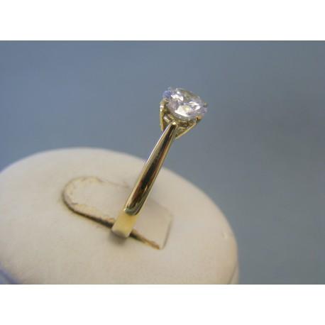 http://www.luxus-shop.sk/60303-thickbox_default/zlaty-damsky-prsten-biely-zirkon-zlte-zlato-dp53297z-14-karatov-5851000-297g.jpg