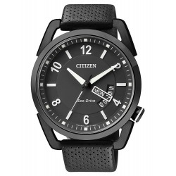 Hodinky Citizen AW0015-08EE
