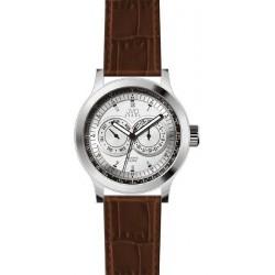 Náramkové hodinky J1009,1
