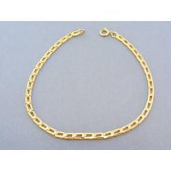 b9a5e186e Zlaté šperky | zlaté náramky | zlaté prstene | náušnice zo zlata ...