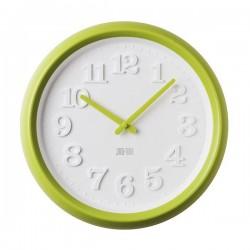 Nástenne hodiny JVD TIME H101.3