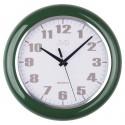 Nástenne hodiny JVD sweep HA5.3
