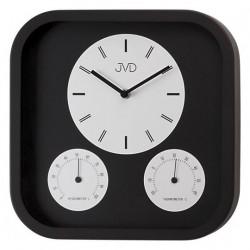 Nástenné hodiny JVD H1525.1