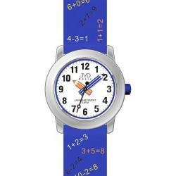 Náramkové hodinky JVD basic J7120.2