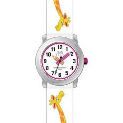 Náramkové hodinky JVD basic J7121.3