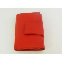 Moderná dámska peňaženka GALANA koža  V104R2