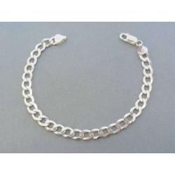 b6767e999 Strieborné šperky | strieborné náušnice | strieborné náranky ...