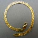 Zlatý náramok