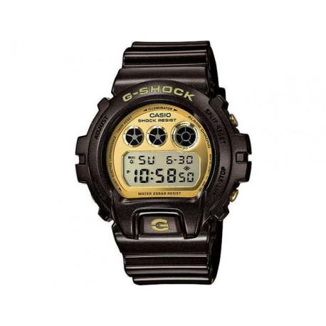 Hodinky Casio DW6900BR-5