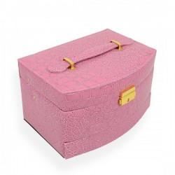 Šperkovnica Box DSP548-A5