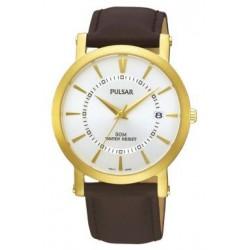 Pánske hodinky PULSAR PXH802X1