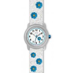 Náramkové hodinky JVD basic J7118.2