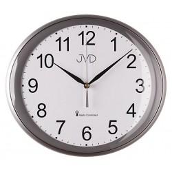 Nástenne hodiny JVD quartz H64.3