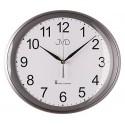 Nástenné hodiny JVD RH64.3