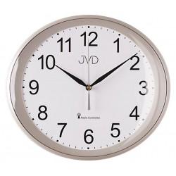 Nástenne hodiny JVD quartz H64.2