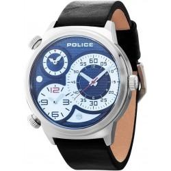 Hodinky Police PL14542JS/02