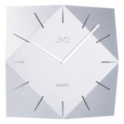 Nástenné hodiny JVD HB21.2