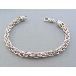 b6767e999 Strieborné šperky   strieborné náušnice   strieborné náranky ...