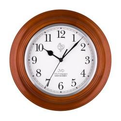 Nástenné hodiny JVD NS27043/41