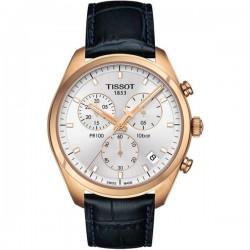 TISSOT hodinky T101.417.36.031.00