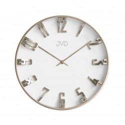 Hodiny JVD HO171.3