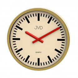 Hodiny JVD quartz H306.3