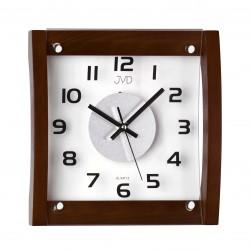 Nástenné hodiny JVD N11062/23