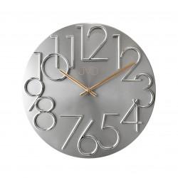 Nástenné hodiny JVD HT23.1