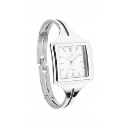 Náramkové hodinky JVD steel J4092.1