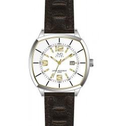 Náramkové hodinky JVD Steel J1072.3