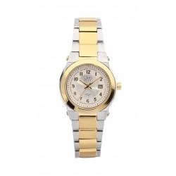 Náramkové hodinky JVD steel J4124.2