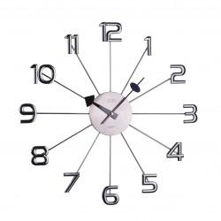 Designové hodiny JVD HT072.1