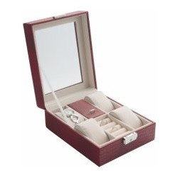 Šperkovnica JKBox SP-1810/A7