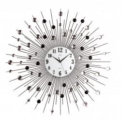 Nástenné hodiny JVD design HJ21