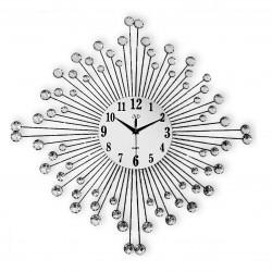 Nástenné designové hodiny HJ77