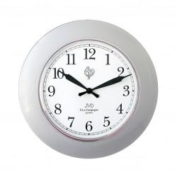 Nástenné hodiny JVD quartz TS101.1