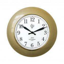 Nástenné hodiny JVD quartz TS101.3