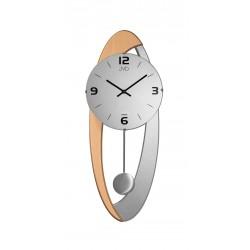 Nástené hodiny JVD NS15021/68