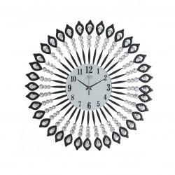 Nástenné hodiny JVD design HJ81