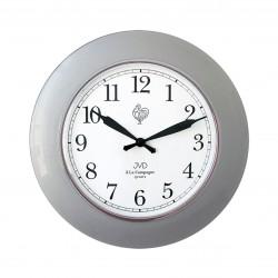 Nástenné hodiny JVD quartz TS101.4
