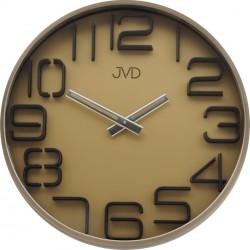 Nástenné hodiny JVD HC18.4