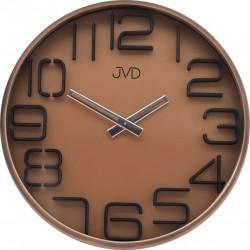 Nástenné hodiny JVD HC18.3