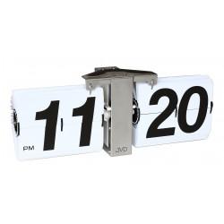 Preklápacie hodiny JVD HF18.1