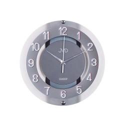Nástenné hodiny JVD NS2534.2