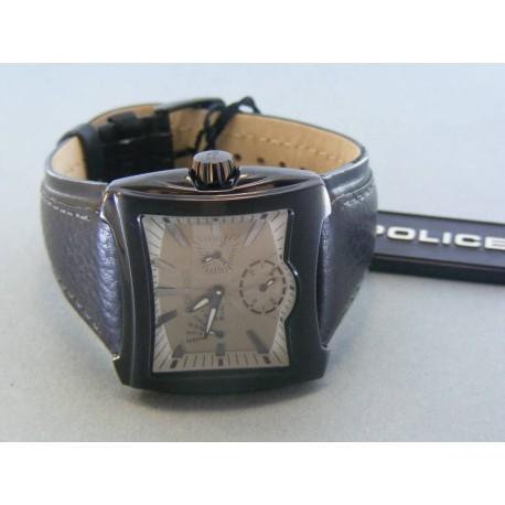 Pánske hodinky police PL.11420JSB 61 83e1178fbe3