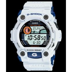 Biele hodinky CASIO G-SHOCK G-7900A-7ER