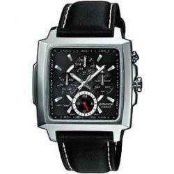 Pánske hodinky Casio Edifice