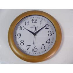 Nástenné hodiny Astron 7604-6