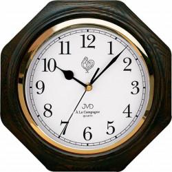 Nástenné hodiny JVD N71.2