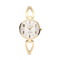 Náramkové dámske hodinky JVD JC073.3